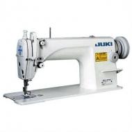 Прямострочная промышленная машина Juki DDL-8700L
