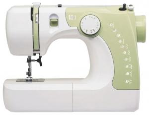 Швейная машинка Comfort 250