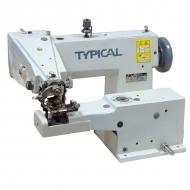 Промышленная швейная машина Typical GL 13101-2