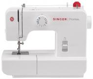 Швейная машина Singer Promise 1408